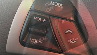 2012 Hyundai Veloster w/Black Int Used Cars - Pine Grove,PA - 2018-12-10