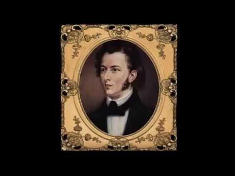 Шопен Фредерик - Все произведения для фортепиано Complete Piano Works Колыбельная