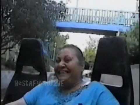☺ AFV Part 98 (NEW!) - America's Funniest Home Videos (2011) | OrangeCabinet