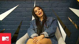 GEORDIE SHORE 14 | CHLOE FERRY PROFILE | MTV UK