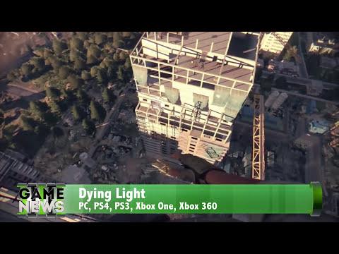 PC-/Konsolenkrieg vorbei! Microsoft vereint die Spieler - Game News