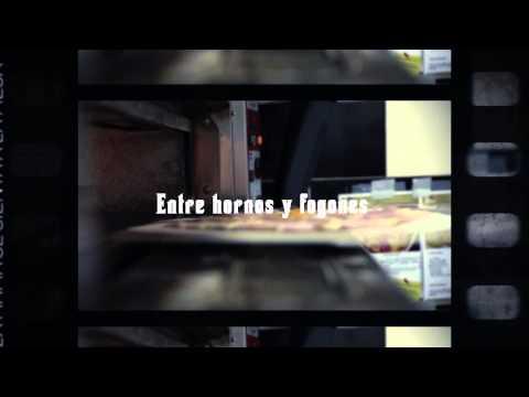 Restaurante La Mafia Almería - Próximamente en tu cine