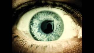 Watch Throwdown Ouroboros Rising video