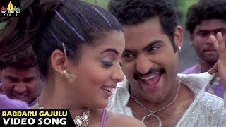 Subscribe to our Youtube Channel: http://goo.gl/tEjah Like us on Facebook: https://www.facebook.com/sribalajivideo For Telugu Comedy Scenes: http://goo.gl/RP...