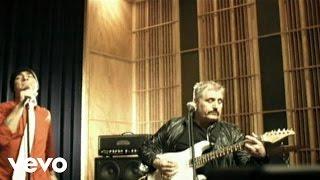 Pino Daniele featuring J-AX - Il Sole Dentro Di Me ft. J.AX