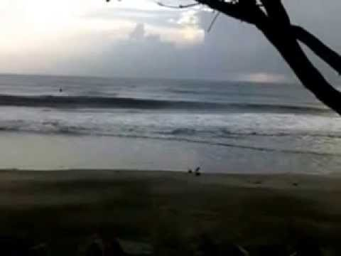 Kerala Tourism Amazing Beautiful Beach