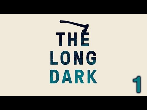 After Dark   The Long Dark (1/3)