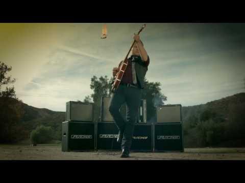 "Shinedown - ""I'll Follow You"" [Alternate Video]"