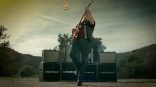 "Download Lagu Shinedown - ""I'll Follow You"" [Alternate Video] Gratis STAFABAND"