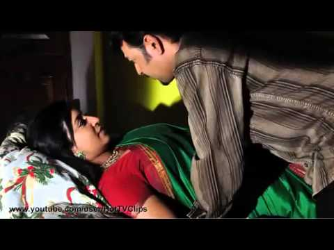 Sona Nair Hot Bed Scene In Malayalam New Film video