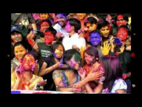 Mobil Saya Me Girabata Holi Song Bhojpuri Dj Mix ♥dhuriaanil♥ video