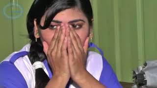 শিক্ষক ছাত্রীকে দাড়করেই  পাছার তলা দিয়ে কি করলো যে তাকে হাসপাতালে নিতে হলো দেখুন short film