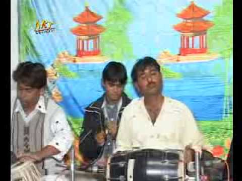 Rajasthani New Hit Bhajan video