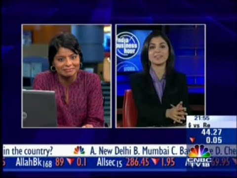 CNBC - UB group to venture into retail...