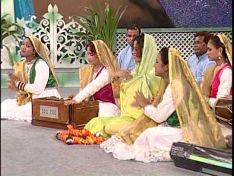 Aashiqu To Banata Hai Lekin Purja Iska Dhila Hai Full Song Shaitaan...