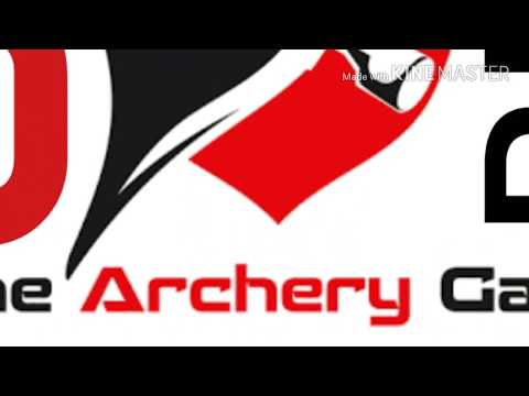 Top 5 Archery Games for Android & IOS in 2017 #1