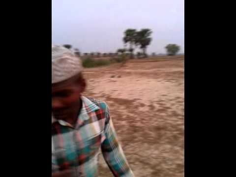 Menaj Chamotha .raja King video