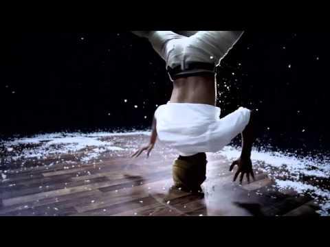 Самые Лучшие танцы МИРА ! ! !