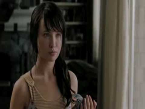 The Uninvited Movie Trailer (2009)