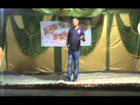 Bishnupriya Manipuri Fagi Farang By Jagadananda Sinha video
