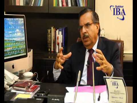 Sukkur Iba New Documentary 2012 Part 1 3 video