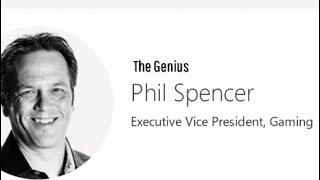 Microsoft's Next Generation Plan is Genius!
