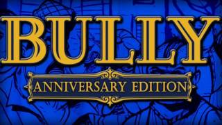 download lagu How To Download Free Bully Anniversary Edition Apk + gratis
