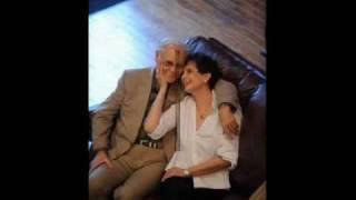 Watch George Jones She Needs Me video