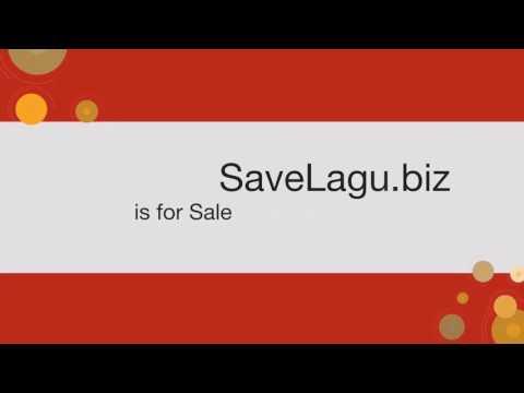 Save Lagu