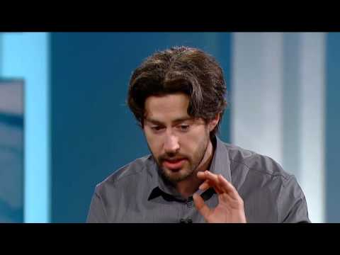 George Tonight: Jason Reitman
