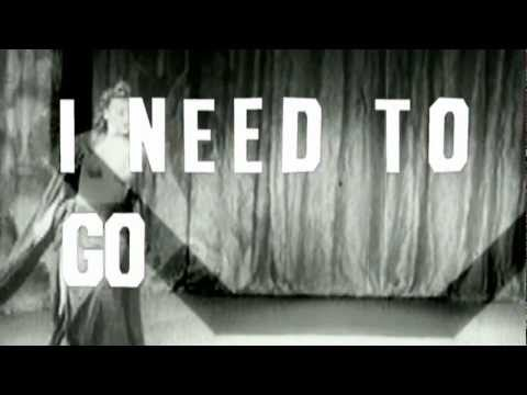 Lower Than Atlantis - Normally Strange (Lyric Video)