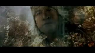 Watch Slayer Gemini video