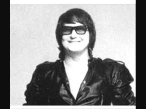 Roy Orbison - Cheyanne