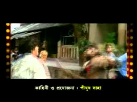Bajimat Bengali Movie Promo video