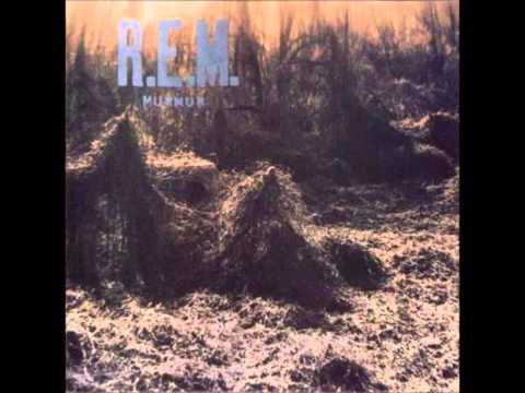 Rem - West Of The Fields
