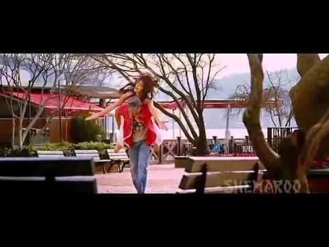 Youtube - Tera Hone Laga Hoon - Apkgk (720p Hd Song) video