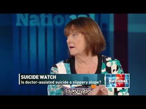 Supreme Court to debate assisted suicide