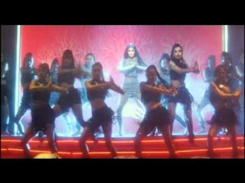 Keh Rahi Hai tum Nahin Jana (duplicate-1998)shahrukh Khan,sonali Bendre-hd Full Song Best Audio video