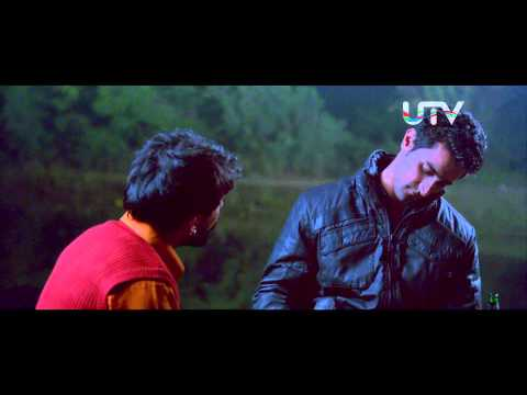Lstck  - Bollywood Movie Scene Drunk Fellow - Kunal Kapoor video