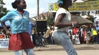 Awassa, Ethiopia, 2009 dance_0001.wmv (original)