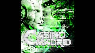 Watch Casino Madrid Pocket Aces video