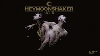 Heymoonshaker - Wheels in Motion
