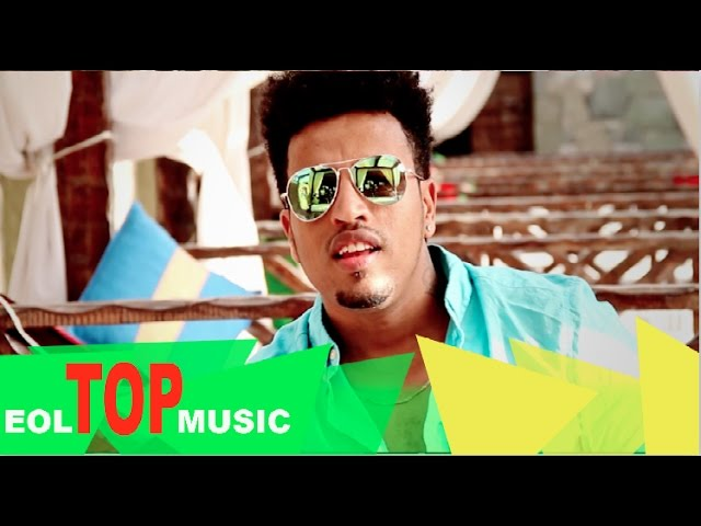 Wendi Mak - Jeba |  - Official Music Video - New Ethiopian Music 2017