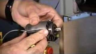 Aviation Consumer Vacuum Pump Review