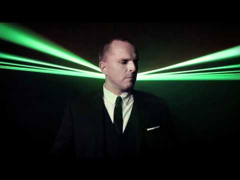 Above & Beyond feat. Miguel Bosé - Sea Lo Que Sea Será (OFFICIAL MUSIC VIDEO)