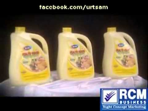 Rice Bran Oil   Health Guard Oil from RCM ---Raipur (C.G.) 9669615550