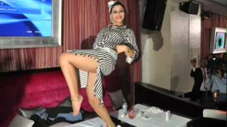 سكس مصر sex by dr ehab