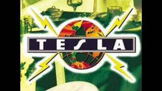 Watch Tesla Song & Emotion video
