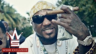 "Boston George Feat. Jeezy ""Get Sum Money"" (WSHH Exclusive - Official Music Video)"