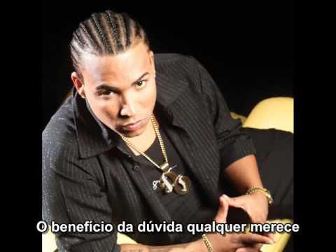 Bandoleros - Don Omar Ft Tego Calderon (legendado) video